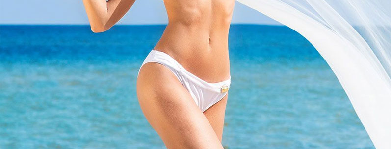 Cellulite Reduction In Toronto