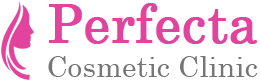 Perfecta Cosmetic Clinic
